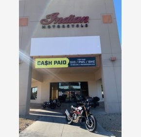 2019 Indian FTR 1200 S for sale 200986399